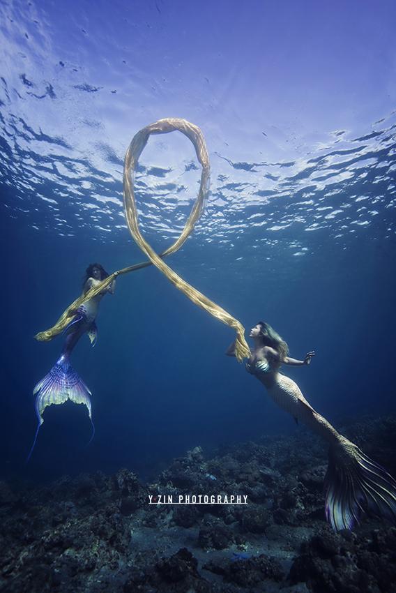 Maldives-syrena-1
