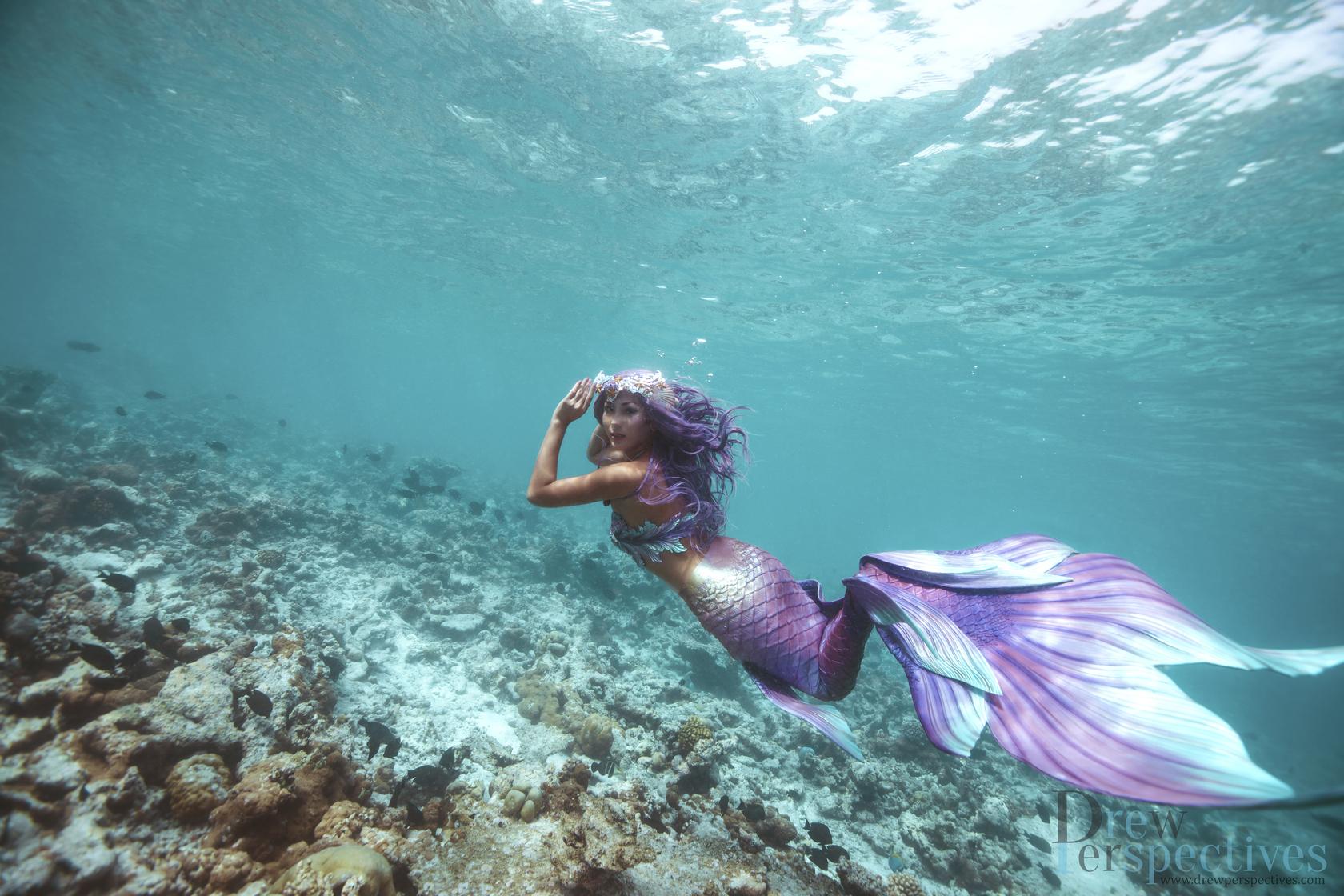 Maldives-syrena-2