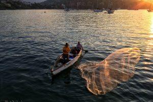 http://www.theunderwaterwoman.com/wp-content/uploads/2018/12/2017-02-07-pescadores-canoa-atarraya-300x200.jpg