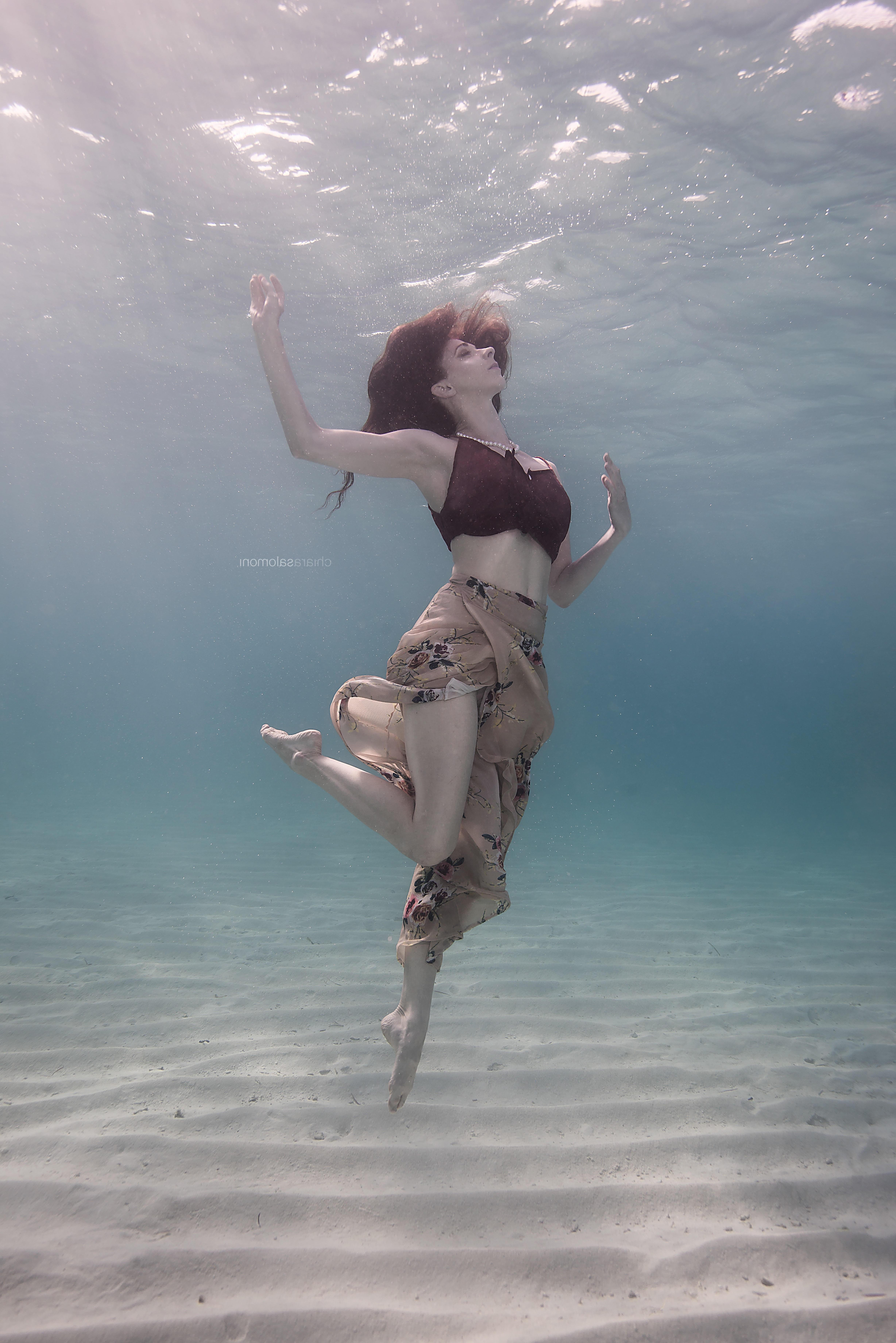 cenotes-portfolio-10