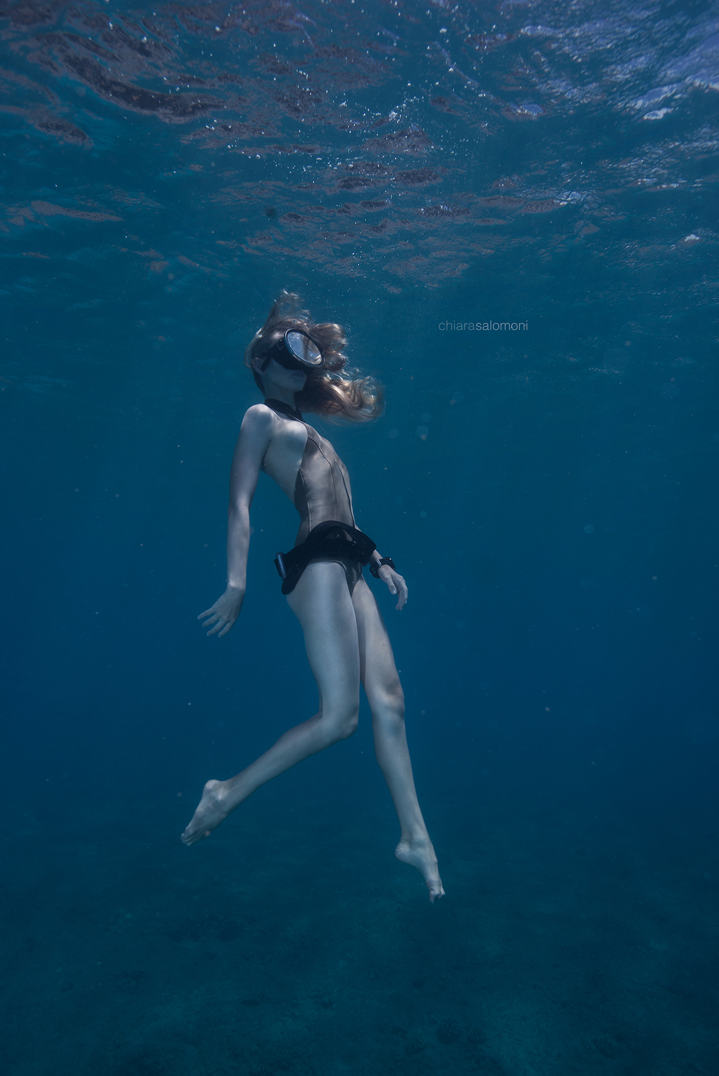 cenotes-portfolio0-6