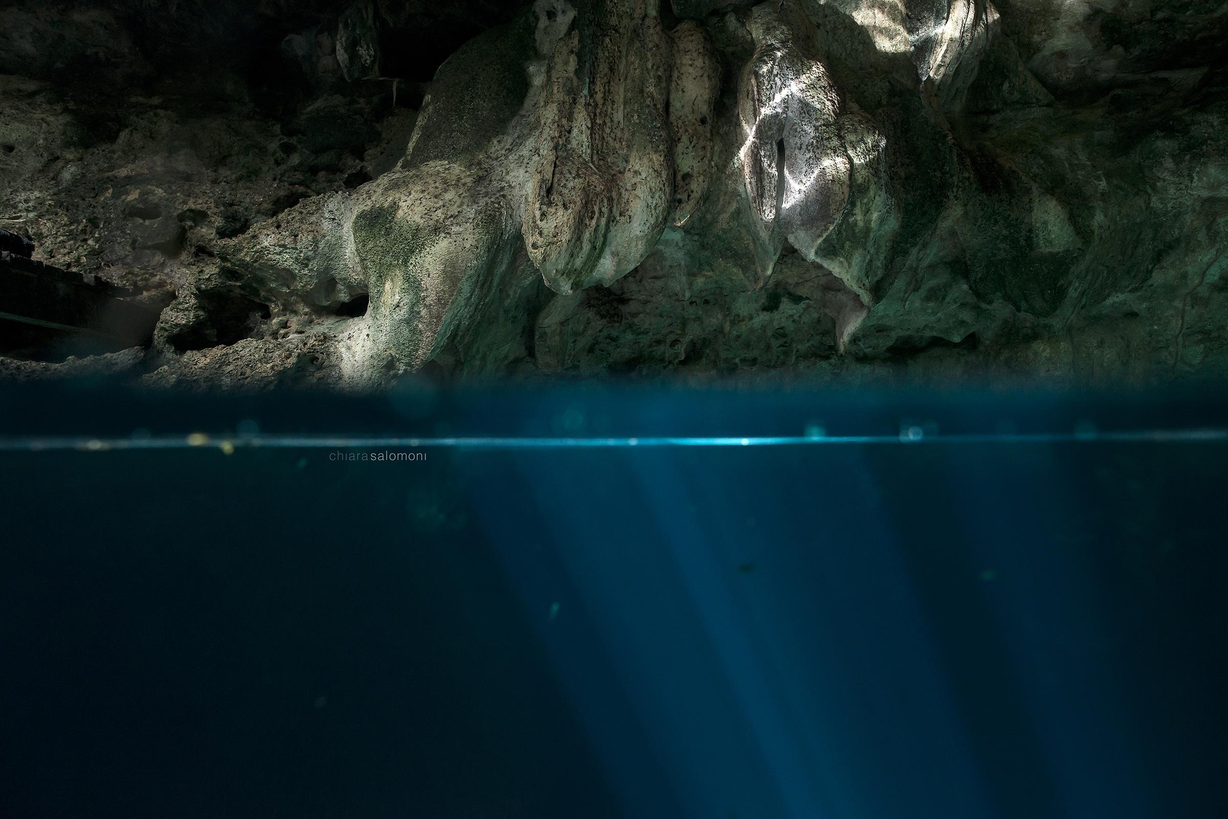 cenotes-portfolio-4