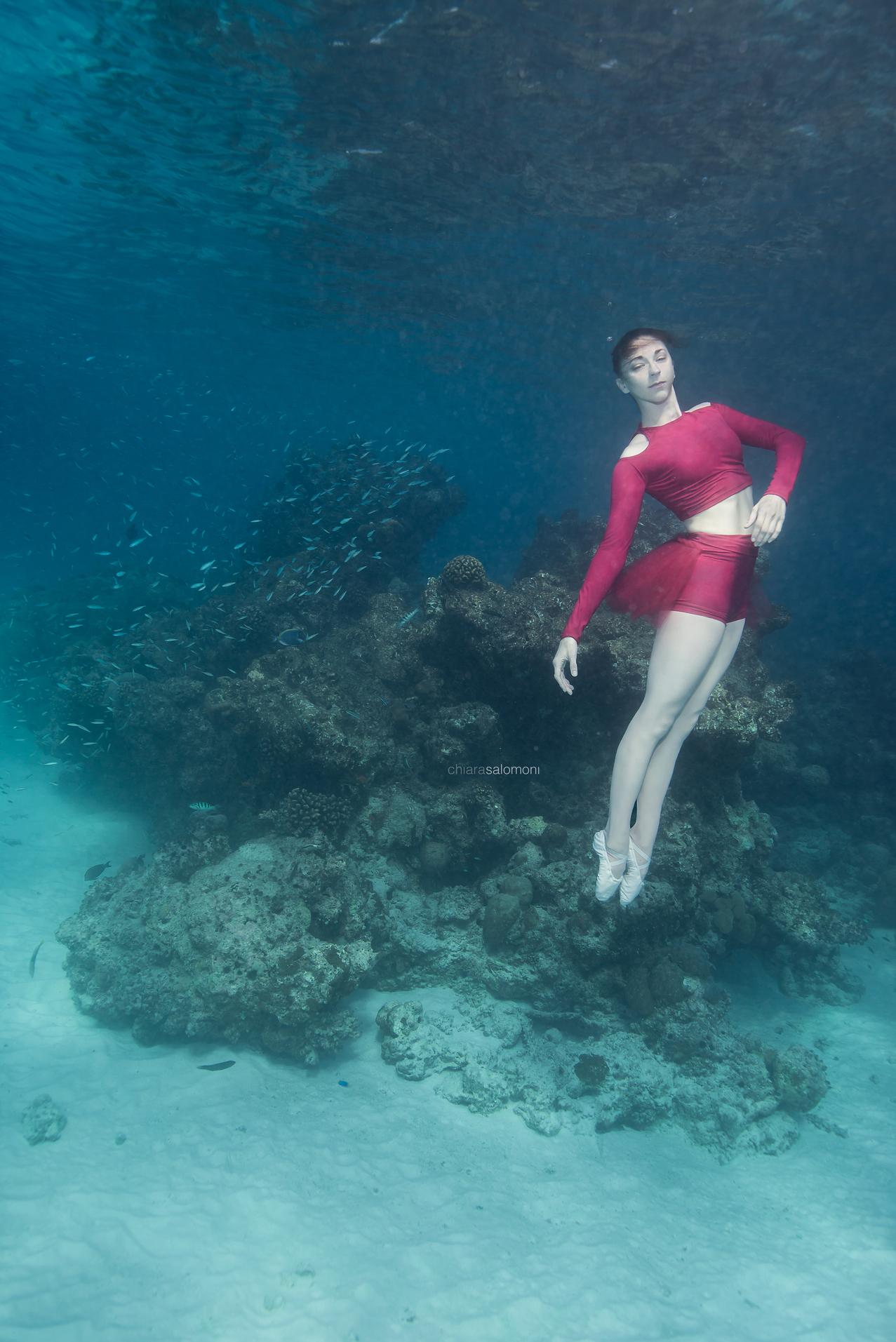 cenotes-portfolio-5