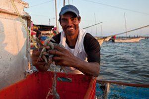 http://www.theunderwaterwoman.com/wp-content/uploads/2018/12/altata_carlos_aguilera_camaron_pesca_shrimp_fishery_sinaloa_294x240-300x200.jpg