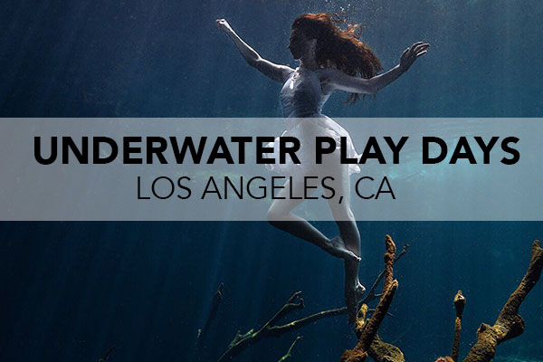 //www.theunderwaterwoman.com/wp-content/uploads/2019/05/underwater-play-days-600x400.jpg